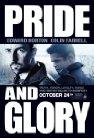 PrideAndGlory