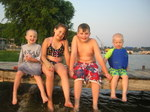 Indiana_beach_2006_054_1